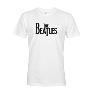 Pánské tričko - The Beatles